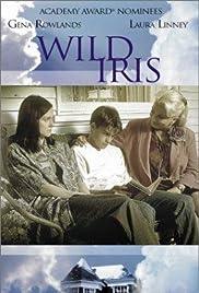Wild Iris(2001) Poster - Movie Forum, Cast, Reviews
