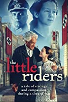 Image of The Little Riders