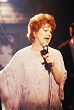 Annie Ross's primary photo