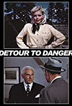 Primary image for Detour to Danger