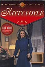 Primary image for Kitty Foyle