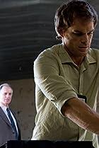 Image of Dexter: Dex, Lies, and Videotape