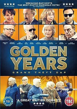 Golden Years 2016 DVDRip x264-SPOOKS