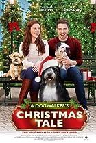 Image of A Dogwalker's Christmas Tale