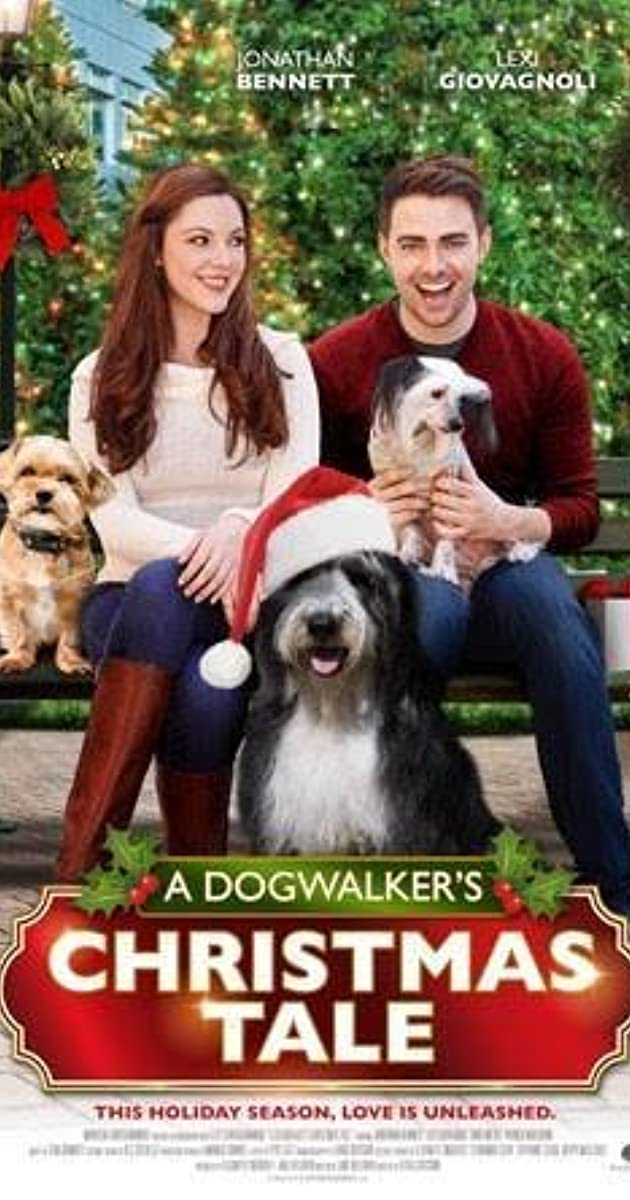 Dog Days Full Movie Online Free