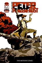 Primary image for Peter Panzerfaust