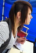 Asia LeMasters's primary photo