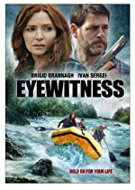 Eyewitness(2015)
