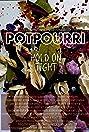 Potpourri (2011) Poster
