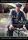 """""""Sorrell and Son"""""""