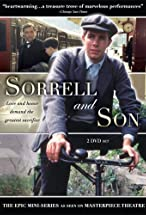 Primary image for Sorrell and Son
