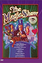 Image of The Magic Show
