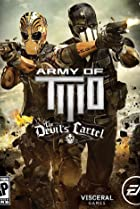 Image of Army of Two: The Devil's Cartel