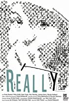 Image of Really