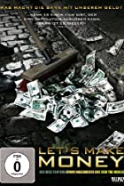 Image of Let's Make Money