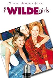 The Wilde Girls (2001) Poster - Movie Forum, Cast, Reviews