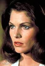 Lois Chiles's primary photo