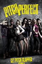 Image of Pitch Perfect