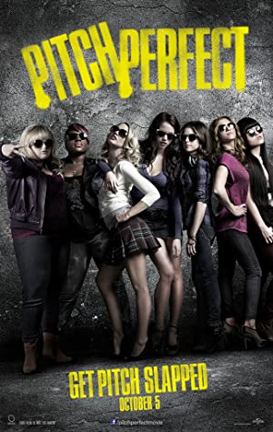 Foto de Pitch Perfect