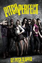 Primary image for Pitch Perfect