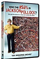 Image of Who the #$&% Is Jackson Pollock?