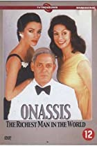 Image of Onassis: The Richest Man in the World