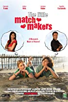 Image of The Little Match Makers