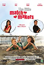 Primary image for The Little Match Makers