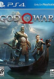 God of War (2018) Poster - Movie Forum, Cast, Reviews
