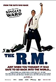 The R.M. (2003) Poster - Movie Forum, Cast, Reviews