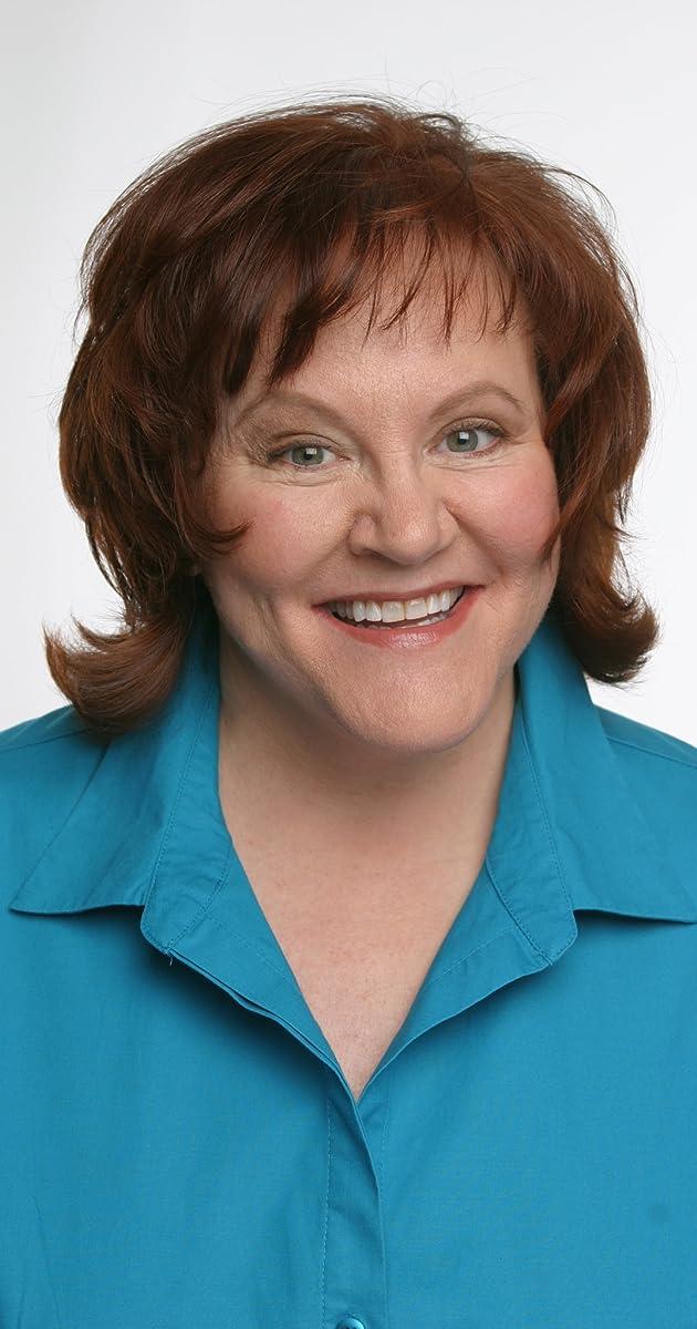 Edie McClurg - IMDb