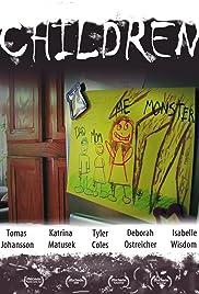 Children Poster