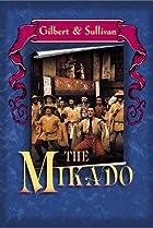 Image of The Mikado