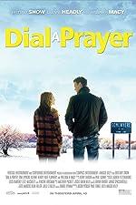Dial a Prayer(1970)