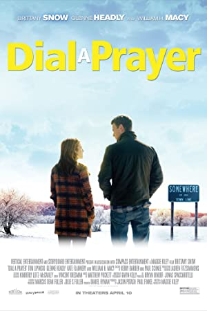 Dial a Prayer (2015) Download on Vidmate