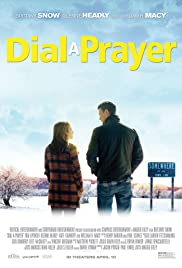 Dial a Prayer (2015) Poster - Movie Forum, Cast, Reviews