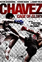 Image of Chavez Cage of Glory