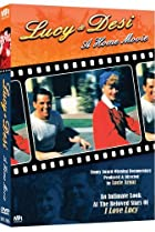 Image of Lucy and Desi: A Home Movie