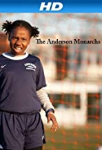 The Anderson Monarchs