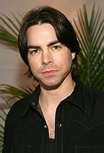 Mick Cain's primary photo