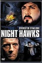 Image of Nighthawks