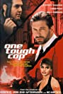 One Tough Cop (1998) Poster