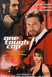 One Tough Cop(1998) Poster - Movie Forum, Cast, Reviews