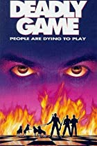 Image of Deadly Game