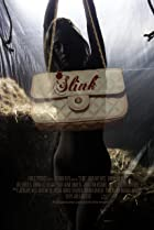 Image of Slink