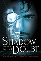 Primary image for A Shadow of a Doubt