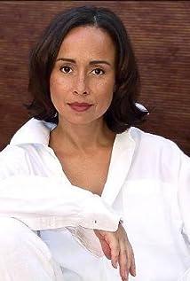 Claudette Roche Picture