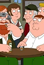 Image of Family Guy: Peter's Two Dads