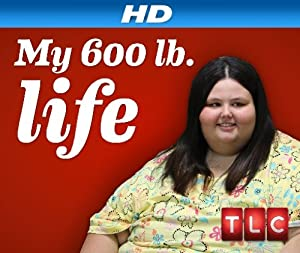 My 600-lb Life Season 7 Episode 20