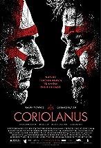 Primary image for Coriolanus